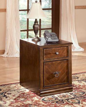 Amor Hamlyn File Cabinet | H527 for Sale in Pflugerville, TX