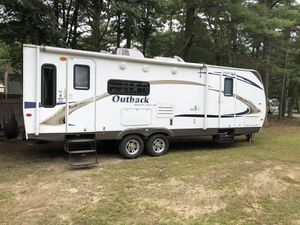 2010 keystone outback for Sale in Carver, MA