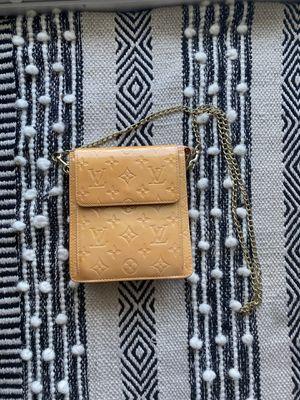 Louis Vuitton Mott bag for Sale in Columbus, OH