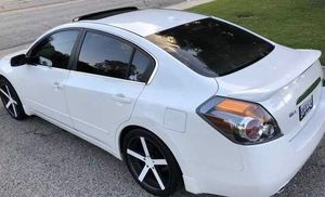 2009 Nissan Altima S for Sale in New Franken, WI