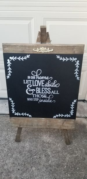 Hone Decor for Sale in Houston, TX