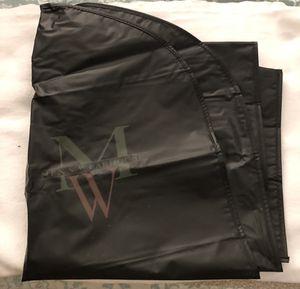 Garment bag for Sale in Memphis, TN