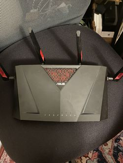 ASUS 3100 for Sale in Seattle,  WA