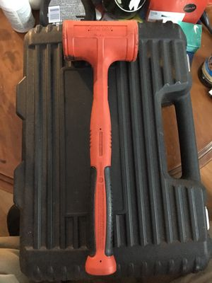 Snap On Tools HBFE48 for Sale in Chicago, IL
