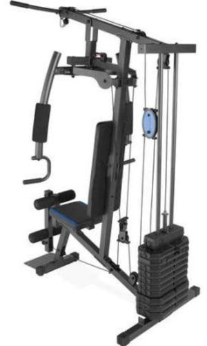 Fuel Performance HOME GYM for Sale in Woonsocket, RI