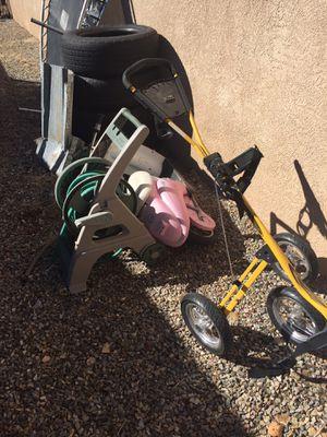 Free for Sale in Albuquerque, NM