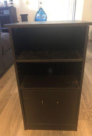 File cabinet for Sale in Lakeland, FL