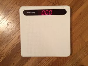 Bathroom Scale for Sale in Portland, OR