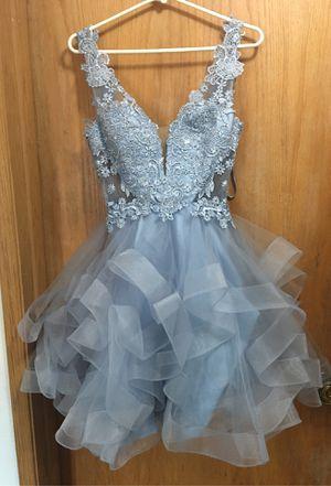 Homecoming/Prom dress for Sale in Auburn, WA