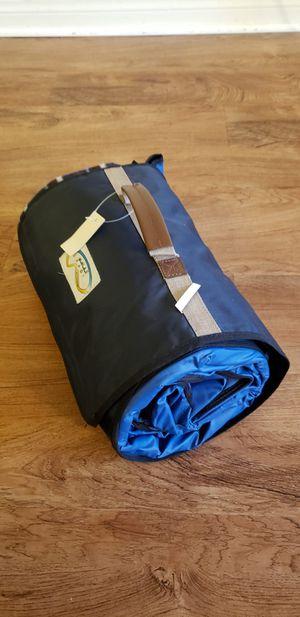 waterproof picnic blanket for Sale in Fullerton, CA