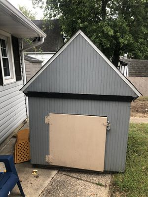 Like new Shed for Sale in Deptford Township, NJ