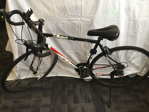 Khs road bike $295.95 for Sale in San Diego, CA