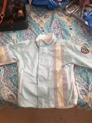 Corazzo motorcycle jacket for Sale in Ashburn, VA