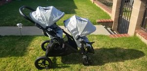 Baby city select stroller. for Sale in Wilmington, CA
