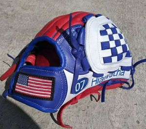 CUSTOM glove softball or baseball for Sale in Los Angeles, CA