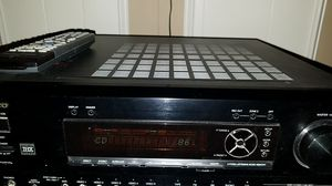 ONKYO TX-DS797 for Sale in Forest Heights, MD