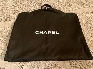 Authentic garment bags. for Sale in Irvine, CA