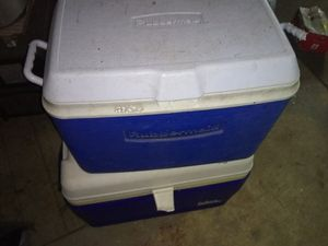 Coolers for Sale in Williamsport, PA