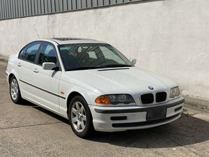 1999 Bmw 323i for Sale in Manassas, VA
