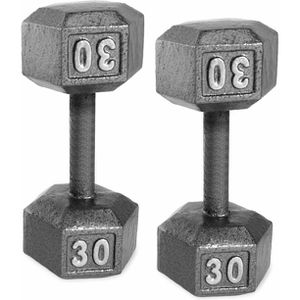 Cap Barbell 30Lb Dumbbells New for Sale in Orlando, FL