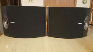 Bose 301 v sold for Sale in Blacklick, OH