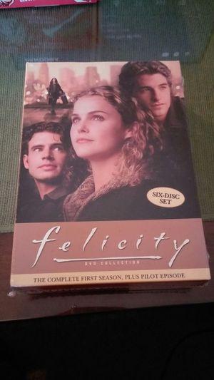 Felicity for Sale in Toms River, NJ
