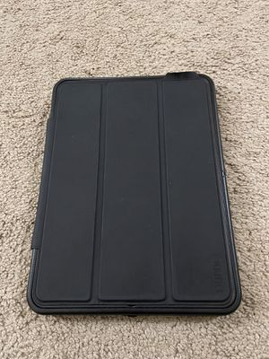 iPad 9.7 full body protective case for Sale in Bakersfield, CA