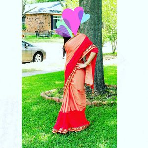 Saree for Sale in Duncanville, TX