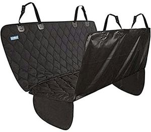 """54"""" x 58"""" Deluxe Dog Seat Cover for Cars for Sale in Grand Prairie, TX"""