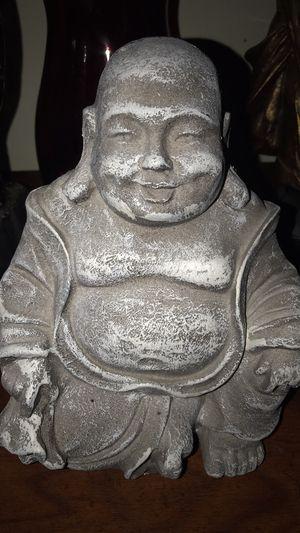 Ceramic Buddha for Sale in Otsego, MI