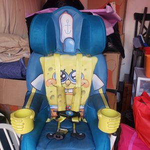 Baby chair for Sale in Fort Lauderdale, FL