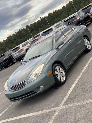 Lexus for Sale in Fairfax, VA