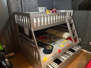 Bunk bed for Sale in Pelzer, SC
