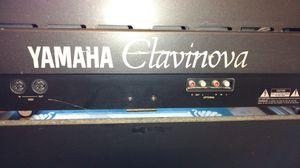 Yamaha clavinova CLP-250 for Sale in Crestview, FL
