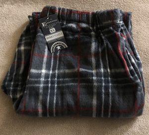 Men's PJ Pants for Sale in Cheyenne, WY