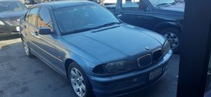 BMW 325 for Sale in Inglewood, CA