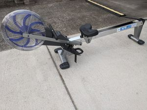 Stamina ATS 1405 Air Rower Machine for Sale in Tacoma, WA