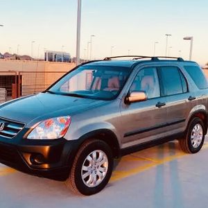 Honda CRV AWD for Sale in Sacramento, CA