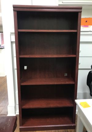 Bookshelf for Sale in Lawrenceville, GA