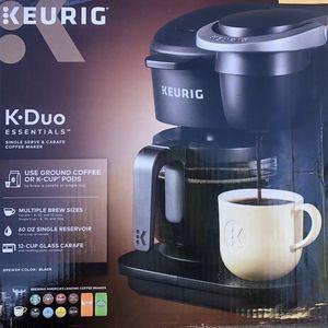 Keuring Duo for Sale in San Bernardino, CA