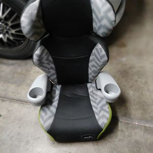 Convertible Child Car Seat for Sale in Las Vegas, NV