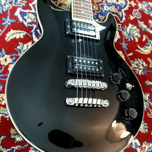 Ibanez N427 Double Cut Electric Guitar !! $260 Or Best Offer !! for Sale in Fort Lauderdale, FL