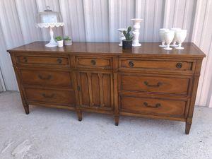 Dixie buffet/dresser for Sale in Webster, TX