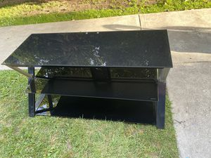 Tv stand for Sale in Long Beach, CA