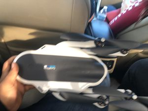 Go pro drone for Sale in Bakersfield, CA