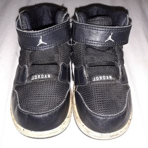 Baby Boy Shoes for Sale in Garden Grove, CA