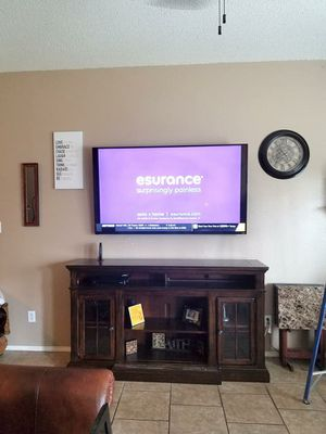 NEW TV MOUNTS ALL DFW for Sale in Dallas, TX
