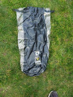 Voyageur Typhoon 52 Drybag SIZE 52 Ltrs for Sale in Everett,  WA