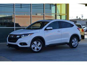 2019 Honda HR-V for Sale in Tempe, AZ