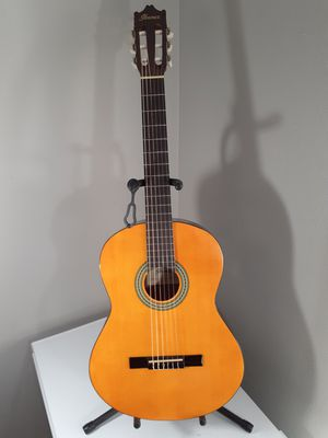 Ibanez Classical Guitar for Sale in Las Vegas, NV